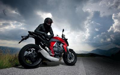 Honda Motos y el marketing digital