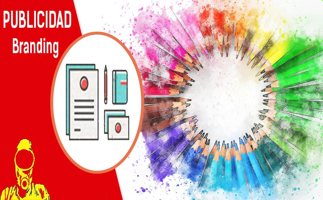 El diseño gráfico que necesita tu emprendimiento: Logo barato
