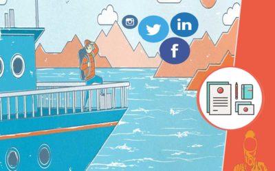 Las medidas para redes sociales que necesita tu emprendimiento 2019