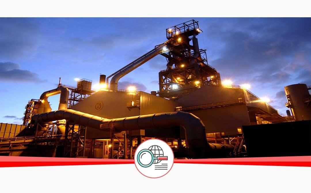 Caso de estudio: SEO para el sector industrial