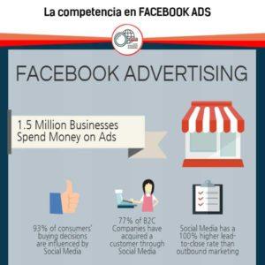 competencia inversion facebook auditoria seo